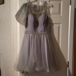 Dresses & Skirts - Homecoming or Prom dress